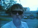 Smoking))))