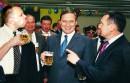 пиво люблю... (из старого)