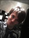 Cemik!)))