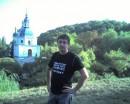 Киев Столица ВСЕЯ РУСИ!