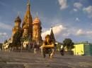 это мой брат москвич!!)))))))))))))))))))))))))))))))