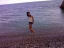эт я на море