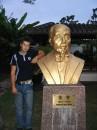 Eto Kitayskiy Lenin..ggg