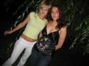 Я и моя подруга Таня