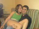 with Aliya