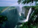 Райское место!!!
