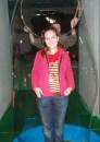 Я в музее Воды