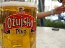 Кстати, а вот то самое пиво из Хорватии 8-))
