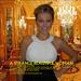 Ilya Golitsyn A strange beautiful woman