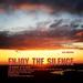 Ilya Golitsyn Enjoy the silence /in memory of dj Grad/ UK 2016