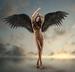 «Ангел» 3