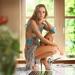 Катя-Катерина - весенняя красота