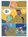 Двуликий бог-Янус. Злая сторона Северной Кореи. #Ан148 #Подмосковье #СайризСосетВИнсту #Olympics #Домодедово #Орска #семен #елистратов #денис #спицов #константинрайкин #АлинаЗагитова #настюрыбку
